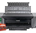 Canon-PIXMA-PRO
