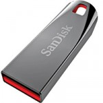 SanDisk launches new Cruzer Force USB flash drive