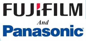 AQ--(04_13_Fujifilm,-Panasonic)l1