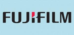 AQ--(05_13_Fujifilm-announces)1