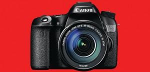 AQ--(06_13_Canon-announces)1