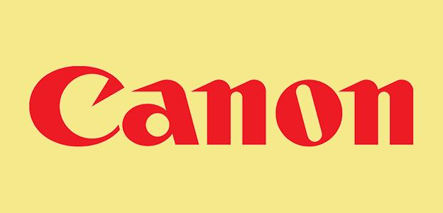 AQ--(06_13_Canon-develops)1
