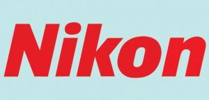 AQ--(10_13_Nikon-produces)1