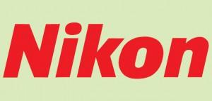 AQ--(10_13_Nikon)1