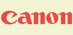 AQ--(11_13_Canon-announces)1