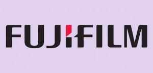 AQ--(11_13_Fujifilm-India)1