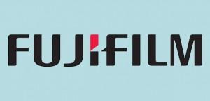 AQ--(11_13_Fujifilm-appoints)1