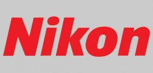 AQ--(11_13_Nikon-looks)1