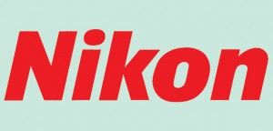 AQ--(11_13_Nikon-wins)1