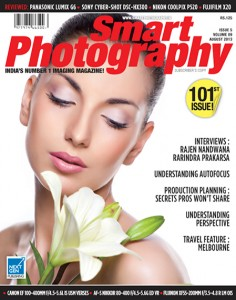 SP_Cover_August2013big