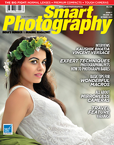 SP_Cover_Octobrer2013