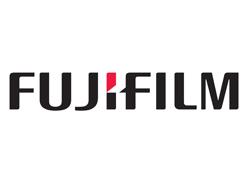 AP(25_2013Fujifilm-announces)1