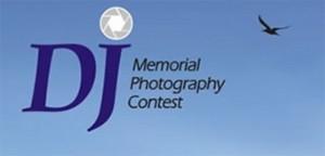 AQ-(14_13_DJMPC-Photography)1
