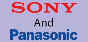 AQ-(14_13_Sony-and-Panasonic)1