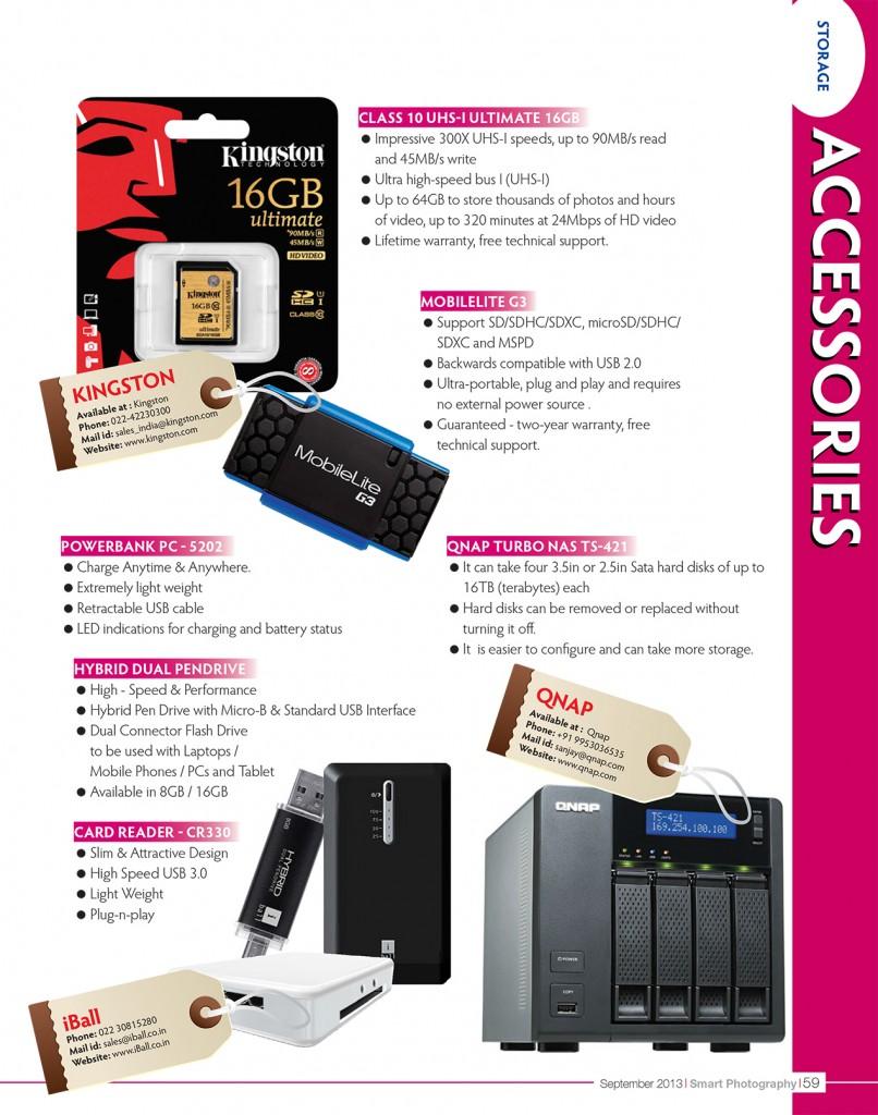 AccessSPL2013_B