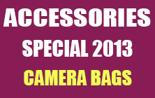 Access_SPLCAMERA-BAGS