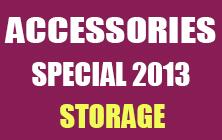 Access_SPLSTORAGE