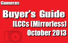 BG_ILCC