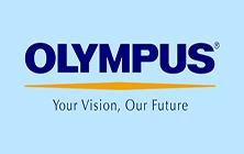 Olympus-India