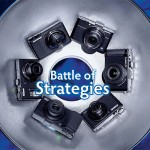 PC_Battle1