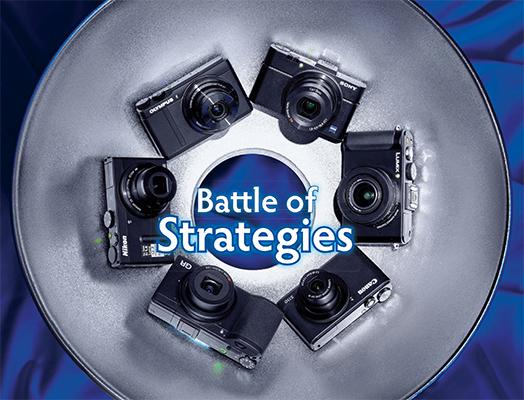 PC_Battle1