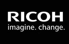 RICOH1