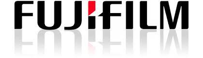 FUJIFILM_A