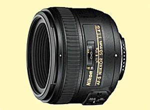 Nikon58mmjpg