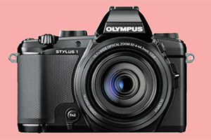 Olympusstyle1