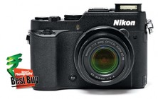 NikonP7800