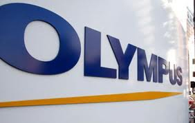 Olympus_mIRROR