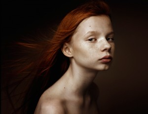 ageev-dmitry---portrait