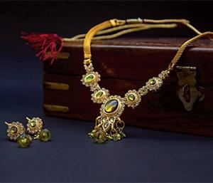 C-(11_14_Jewellery-Box)3