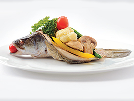 C-(13_14_Food)3