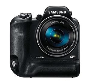 Samsungwb2200f