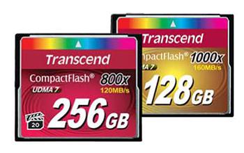 Transcend800x