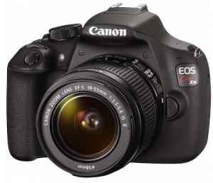 Canon EOS_Kiss_X70_Feb