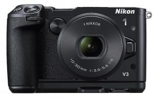D-(25_14_Nikon-announces)1