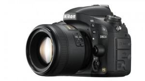 DSLRs-Nikon-D6002