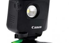 canon320ex