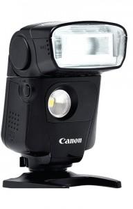 D-(14_14_Canon-Speedlite1