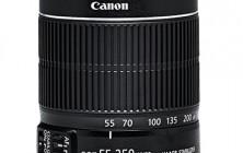D-(24_14_Canon-EFl)1
