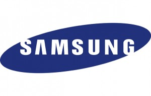 D-(25_14_Samsung-to-launch)1