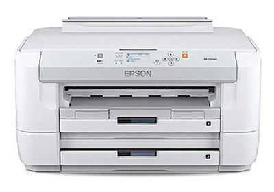 Epson to release 8 new IJ printers