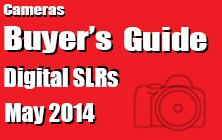 BG_May2014_SLRS