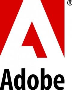 F(-01_14-Adobe)1
