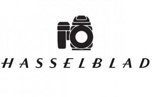 F(-01_14-Hasselblad)1