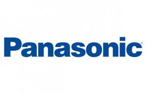 F(-01_14-)Panasonic)1
