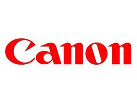 F(-19-_Canon)1