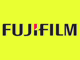 F(-19-_Fujifilm)1